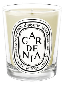 Diptyque - Gardenia Flower