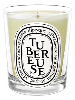 Diptyque - Tuberose Candle