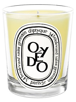 Diptyque - Oyedo Candle