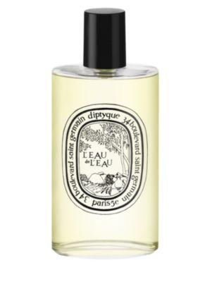 L'eau De Neroli Fragrance/3.4 oz.