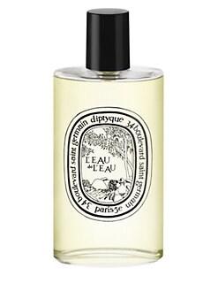 Diptyque - L'eau De Neroli Fragrance/3.4 oz.