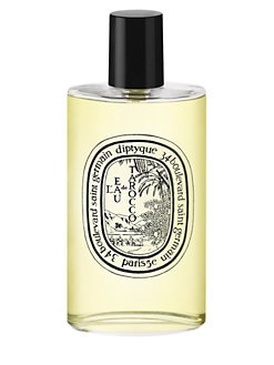 Diptyque - L'eau De Tarocco Eau de Toilette Fragrance/3.4 oz.