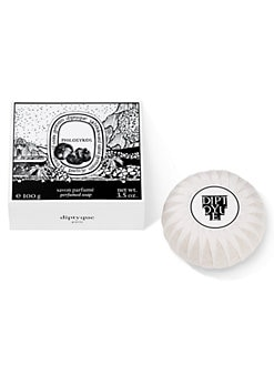 Diptyque - Philosykos Single Soap