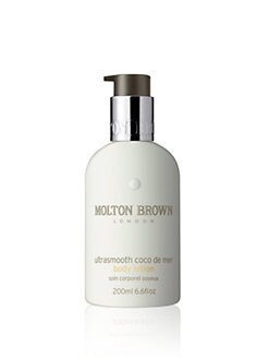 Molton Brown - Ultrasmooth Coco De Mer Body Lotion/6.6 oz.