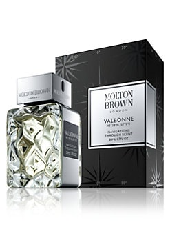 Molton Brown - Valbonne Fine Fragrance/1.7 oz.