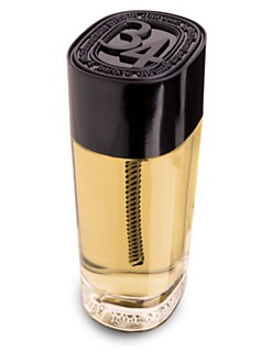 Diptyque - 34 Boulevard Saint Germain Eau de Toilette