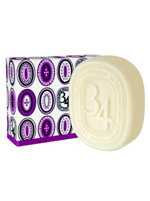 34 Boulevard Saint Germain Soap/7.0 oz.