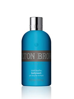 Molton Brown - Cool Buchu Bodywash/10 oz.