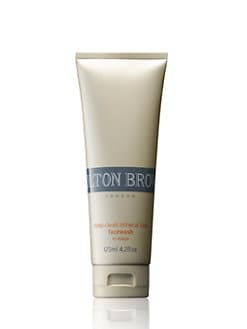 Molton Brown - Deep-clean Mineral Ions Facewash/4.2 oz.
