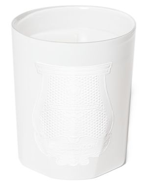 Positano Candle/9.5 oz.