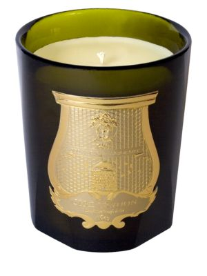 Ernesto Classic Candle