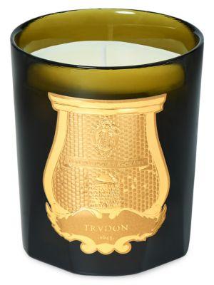 Solis Rex Classic Candle/9.5 oz.