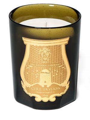 Balmoral Mini Candle