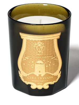 Trianon Mini Candle/3.4 oz.
