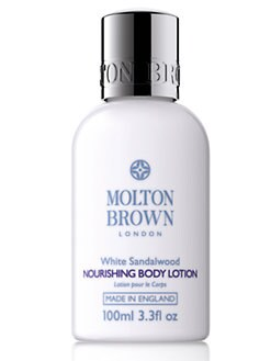 Molton Brown - Gift With Any $75 Molton Brown Purchase <br>