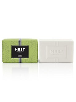 Nest - Bamboo Bar Soap/8.8 oz.