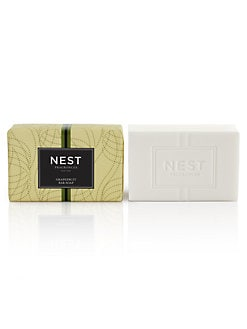 Nest - Grapefruit Bar Soap/8.8 oz.
