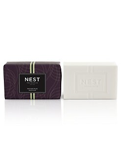Nest - Wasabi Pear Bar Soap/8.8 oz.