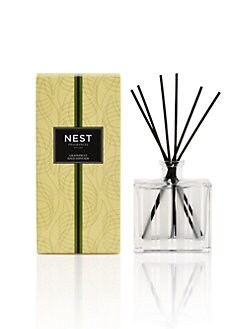 Nest - Grapefruit Reed Diffuser/5.9 oz.