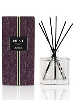 Nest Fragrances - Wasabi Pear Reed Diffuser/5.9 oz.