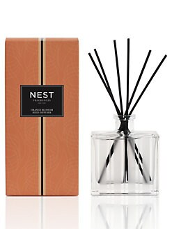Nest - Orange Blossom Reed Diffuser/5.9 oz.