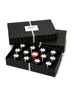 Nest - Luxury Collection Votive Set
