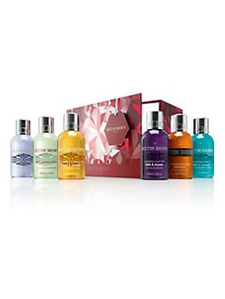 Molton Brown - Spectrum Gift Set