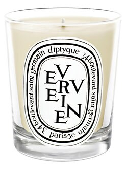 Diptyque - Verveine Candle