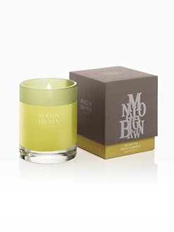 Molton Brown - Nigtingale Song  Medio Candela