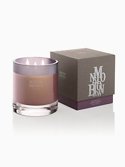 Molton Brown - Relaxing Yuan Zhi Forte Candela