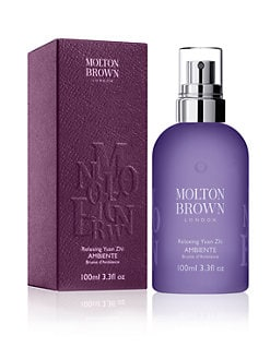 Molton Brown - Relaxing Yuan Zhi Home Ambiente/3.3 oz.