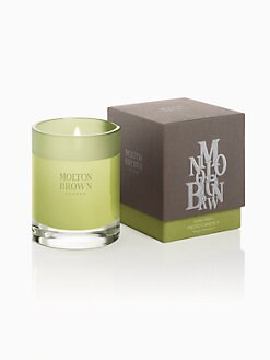 Molton Brown - Golden Solstice Medio Candela