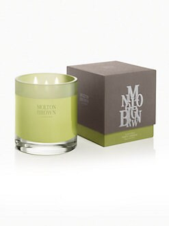 Molton Brown - Golden Solstice Forte Candela