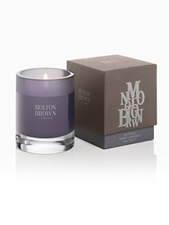 Molton Brown - Imp's Whisper Medio Candela
