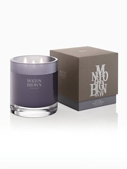 Molton Brown - Imp's Whisper Forte Candela
