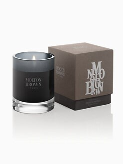 Molton Brown - Firefly Embers Medio Candela
