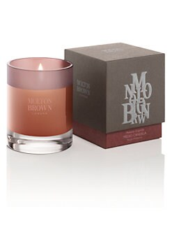 Molton Brown - Heavenly Gingerlily Candle
