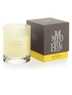 Molton Brown - Naran Ji Medio Candle