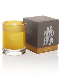 Molton Brown - Night Tempest Candle