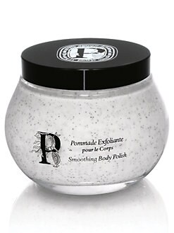 Diptyque - Pommade Exfoliante - Smoothin' Body Polish/6.8 oz.