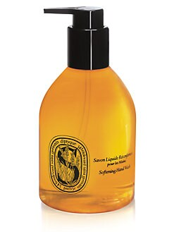 Diptyque - Savon Liquide Reconfortant - Softening Hand Wash/10.2 oz.
