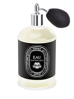 Diptyque - Eau Particuliere Multi-use Fragrance/8 oz.
