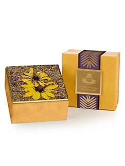 Agraria - Lavender & Rosemary Potpourri