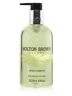 Molton Brown - White Mulberry Fine Hand Wash