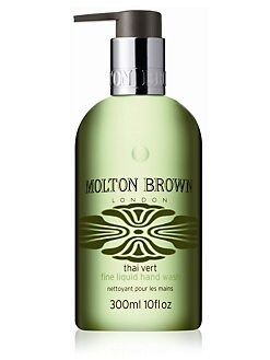 Molton Brown - Thai Vert Fine Hand Wash