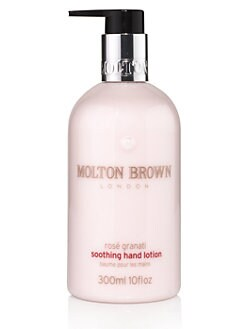 Molton Brown - Rose Granati Soothing Lotion/10 oz.