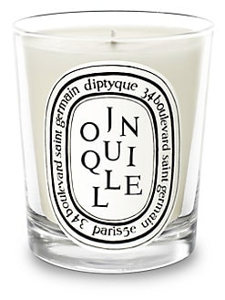 Diptyque - Jonquille Candle