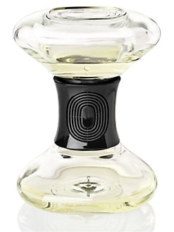 Diptyque - 34 Boulevard Saint Germain Diffuser/2.5 oz.