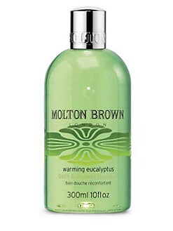 Molton Brown - Eucalyptus Bath & Shower Tonic