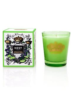 Nest - Elton John Woodside Garden Candle